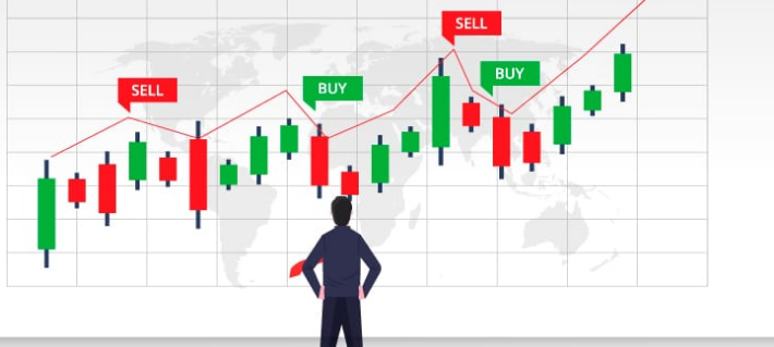The Way Currency Trading Signal Happens in to Play?