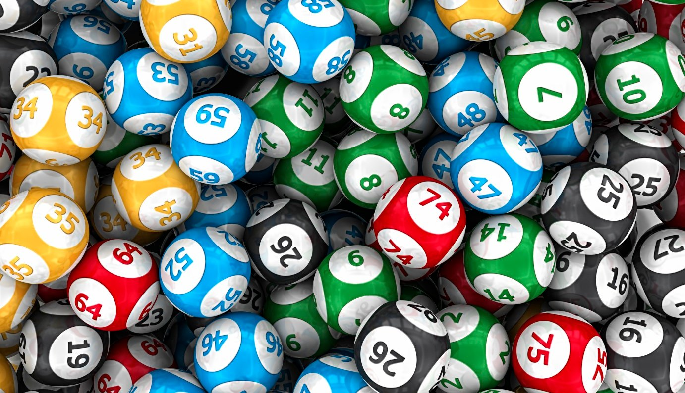 Online lottery and the factors to consider