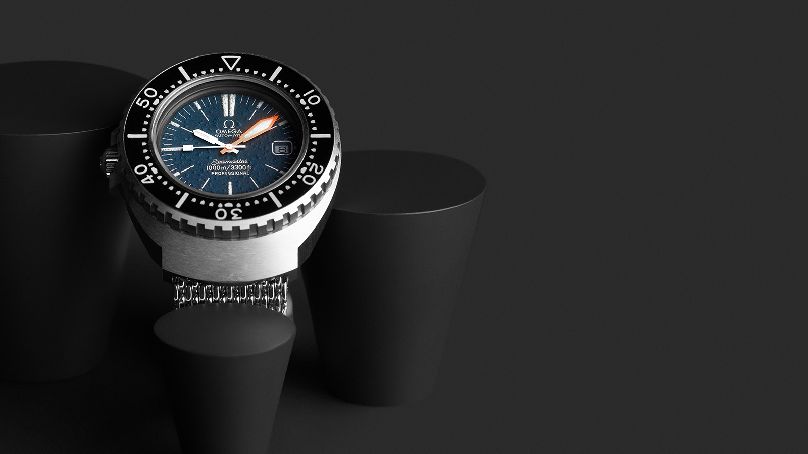 Do not stop buying your perfect watches it will be an exceptional experience
