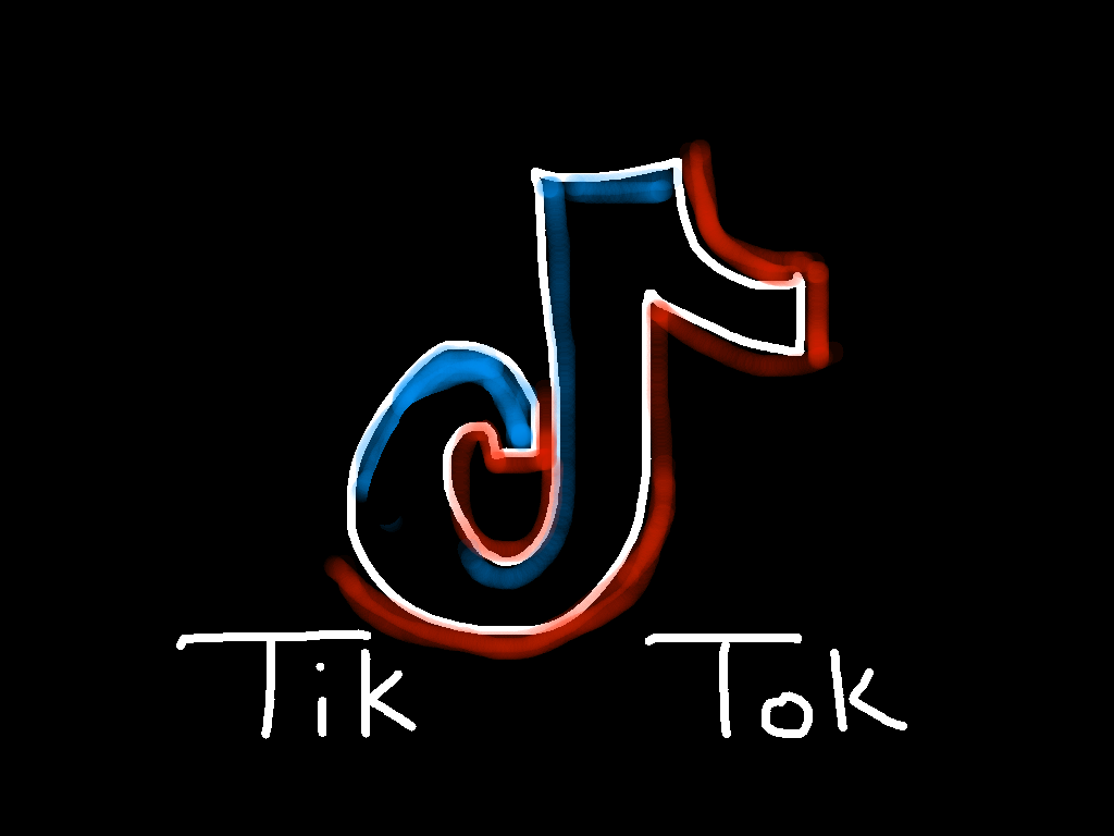 Overview About How To Buy TikTok Views