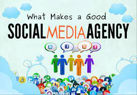 Get to know the best Social Media Agency  in Los Angeles, USA