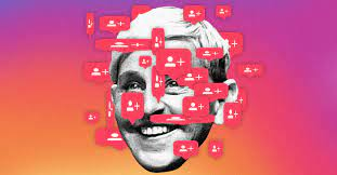 Buy Instagram followers for your marketing strategy