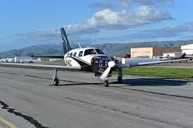 Fly Clean With Zeroavia Aviation